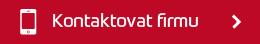 Hledáte kvalitní firmu pro rekonstrukci koupelny v Ostravě? Kontaktujte nás